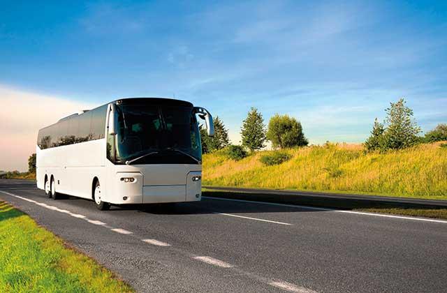 Depuis 2015, le voyage en autocar connait un grand succès en France