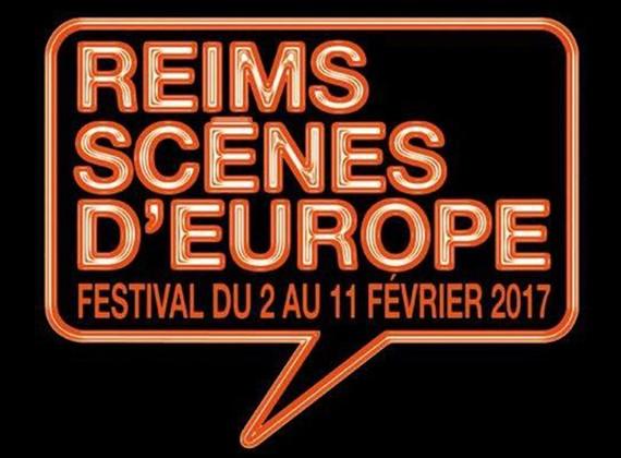 Reims festival d'europe