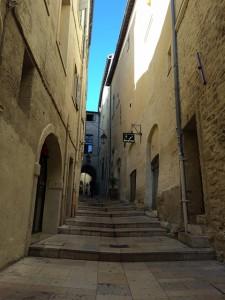 Que faire à Montpellier