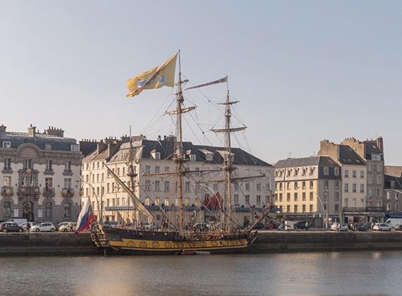 Que faire à Cherbourg