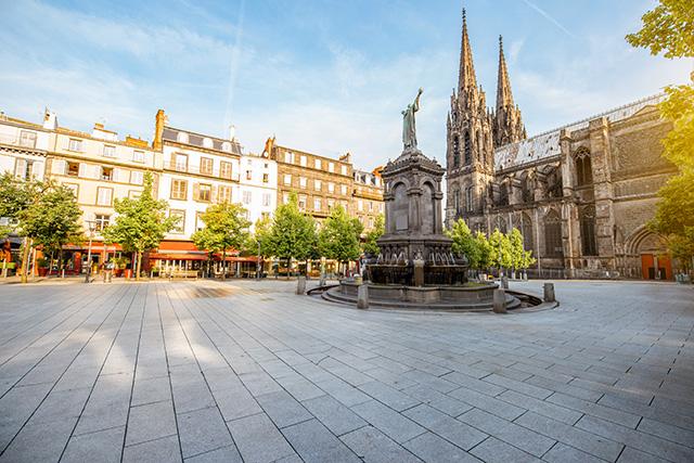 bisPlace-du-Jaude-Clermont-Ferrand