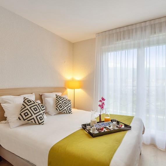 26-GEDI-geneve-divonne-les-bains-appartement-hotel