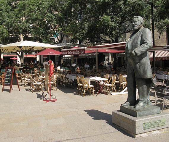 Place_j_jaures_Montpellier