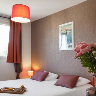 24-MAVI-marseille-aeroport-vitrolles-appartement-hotel