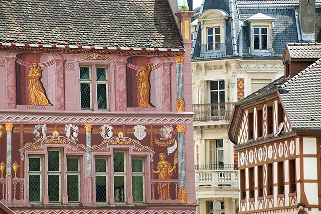 Mulhouse-place-de-la-réunion