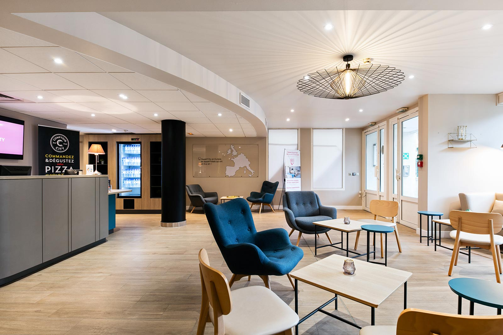 Communs-Réception-Lobby-MTPL-Montpeller-Gare-St-Roch-09.04.19_V2-(8)