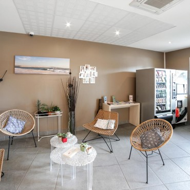 Communs-accueil-reception-BDSJ-Bordeaux-Apt-St-Jean-DIllac-19.07.19-(5)