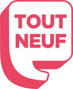 TOUT_NEUF_FR