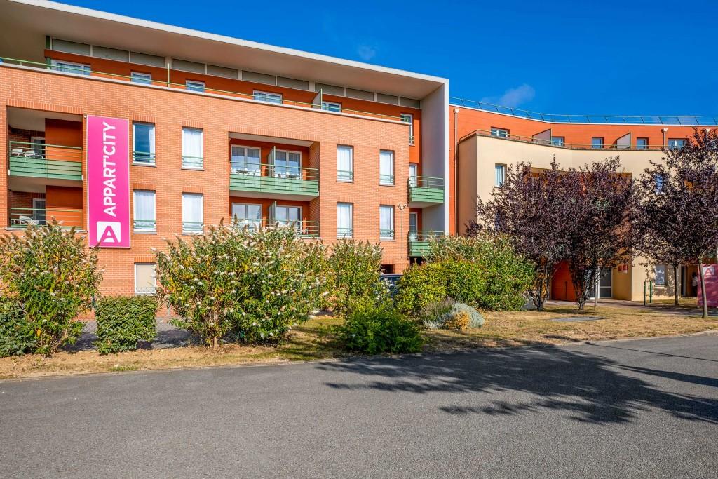 Communs-bâtiment-principal-BODA-St-Quentin-en-Yvelines-Bois-d-Arcy-24.07.20 (1)