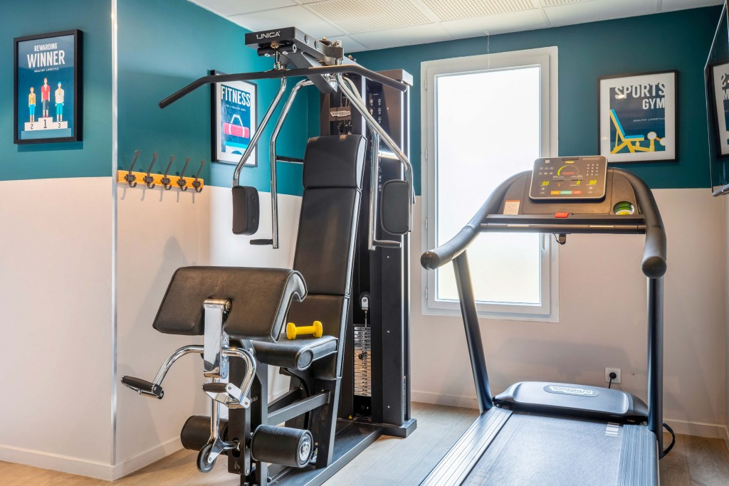 Communs-salle-fitness-BODA-St-Quentin-en-Yvelines-Bois-d-Arcy-24.07.20 (1)