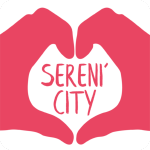 SereniCity_Def_fond_blanc-300x300